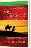 Whythenativity